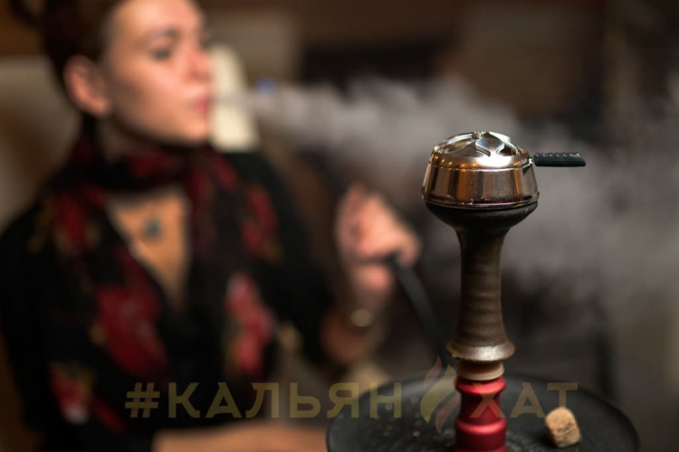 Kaloud Heat Keeper